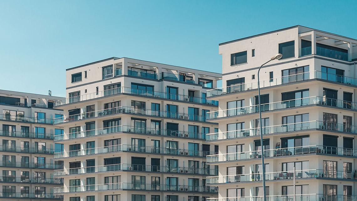 beach-side-de-silva-residences---mamaia-north