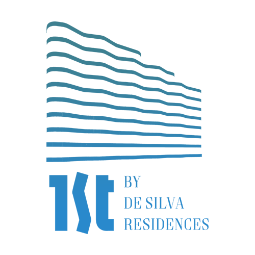 first-logo-albastru