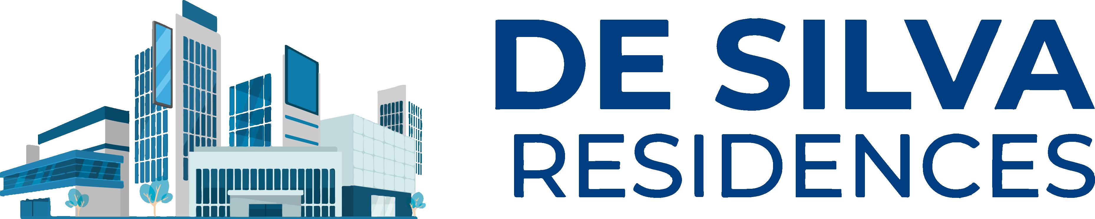 DeSilva_Residences_Vector