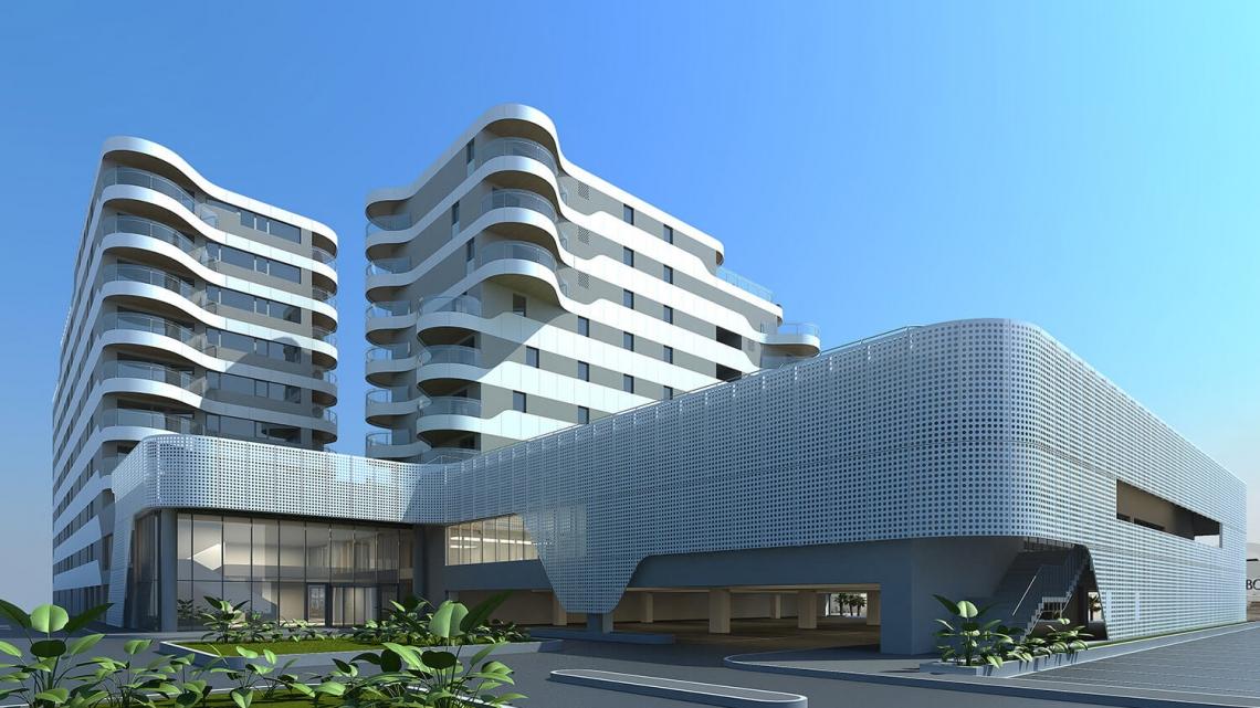de-silva-residences-first-3