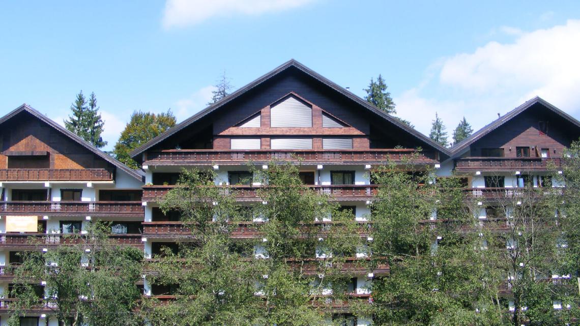 de-silva-residences-predeal